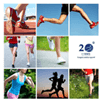 20ème Congrès de Médecine du Sport et de l'Activité Physique