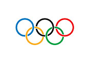 Dopage et Jeux Olympiques