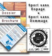 http://www.irbms.com/img/RUB/annonce-dossier-prevention-dopage.jpg