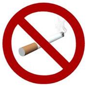 Arrêter de fumer pour son bien être