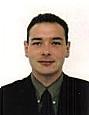Frédéric Maton