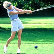 Femme et sport, une histoire de passion