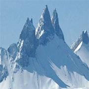 Séjour en altitude et dopage
