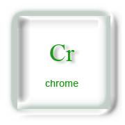Chrome et Sport