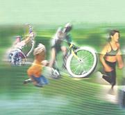 Boulimie et sport