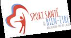 Réseau Sport Santé Hauts-de-France