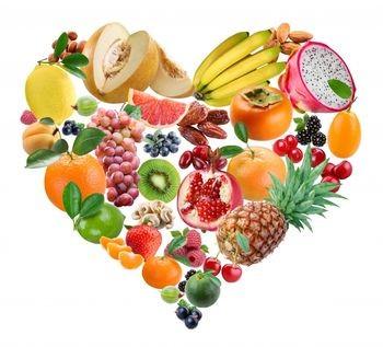 Bougez son cholesterol