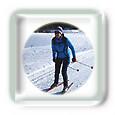 connaitre-ski