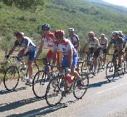 Cyclisme et dopage