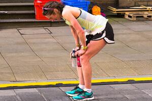 Méthodes de récupération après un effort musculaire
