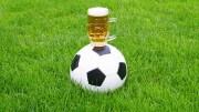 Alcool et sport
