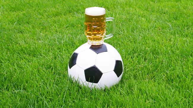 alcool produit dopant dans quel sport faire. Black Bedroom Furniture Sets. Home Design Ideas