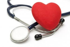bougez et hypertension