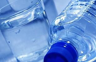 Comment adapter son hydratation à l'effort ?