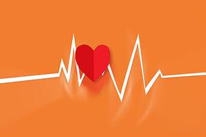 électrocardiogramme (ecg)