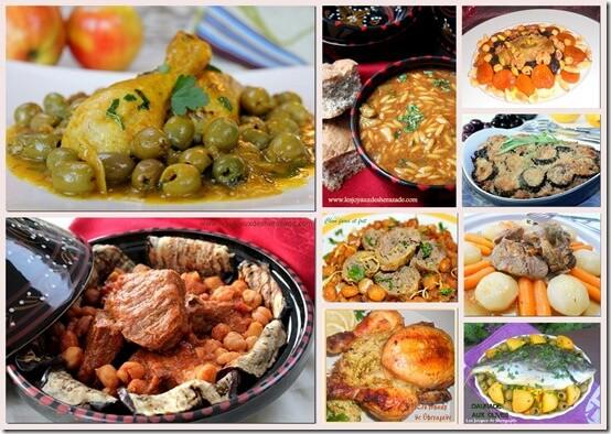 Ramadan et sport le danger principal est l hypoglyc mie - Petits plats pour grandes tablees pdf ...