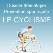 Dossier thématique : le cyclisme