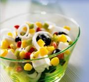 salade-midi