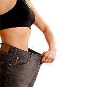 Perdre du poids, les régimes