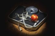 Complications des régimes trop sévères