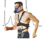 Les tests médico-sportifs
