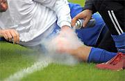 blessures-football