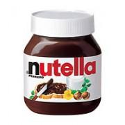 Le Nutella est-il dangereux pour la santé ?