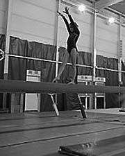 Anorexie et sport
