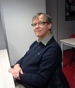 Docteur Didier Pagerie