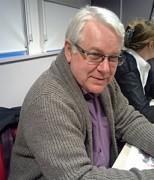 Docteur Marc Rollet