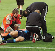 Diaporama Cardiologie du sport