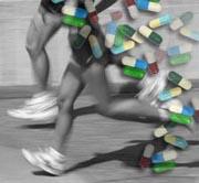 Diaporamas préventions dopage