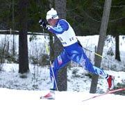 Les Règles d'Or  pour bien préparer un séjour aux sports d'hiver