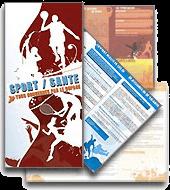 Mieux connaître le Dopage