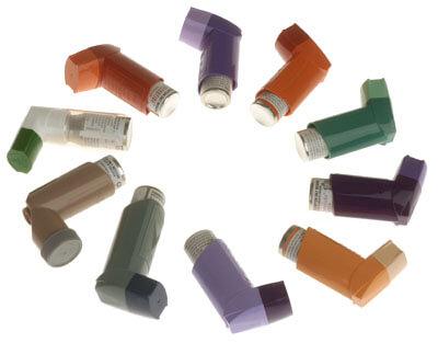traitement de fond asthme pdf