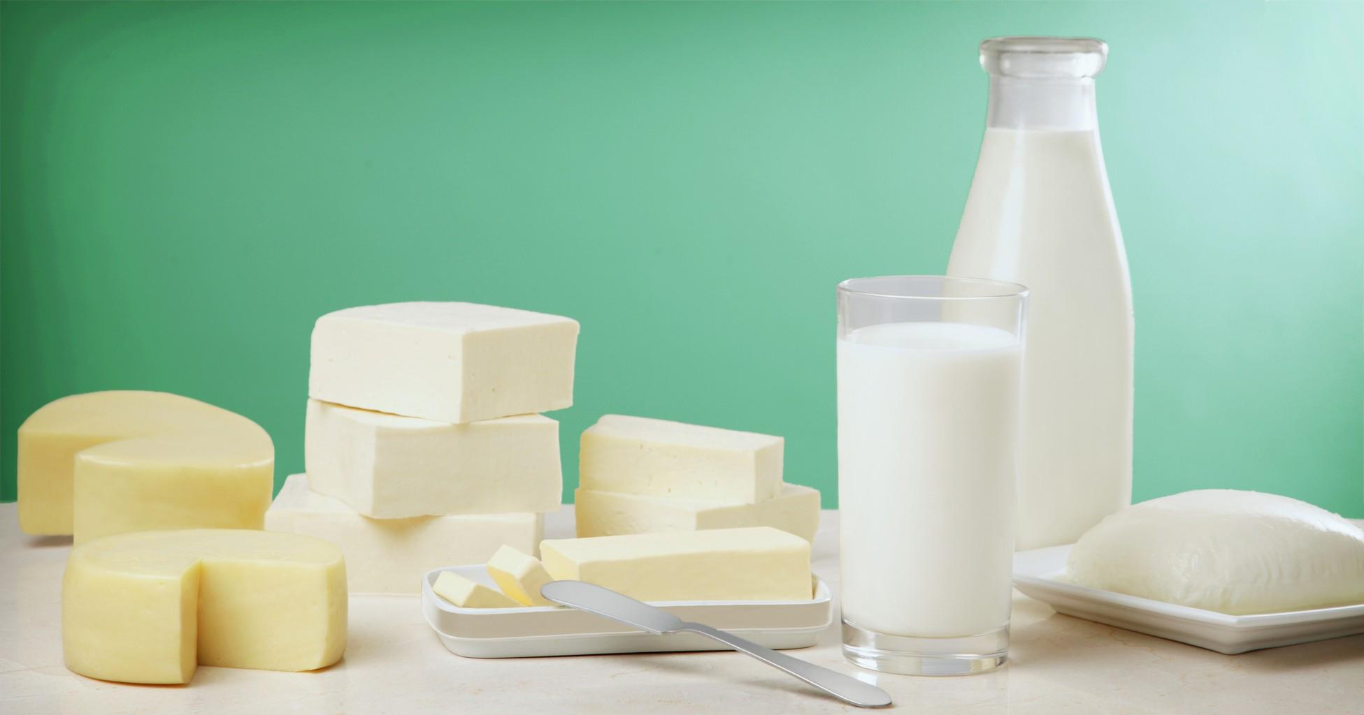 fiches sport sant nutrition les produits laitiers. Black Bedroom Furniture Sets. Home Design Ideas