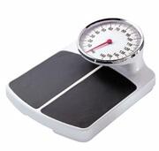 Régimes courants de perte de poids