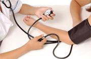 Le Parcours médical pour la réalisation d'un objectif physique ou sportif