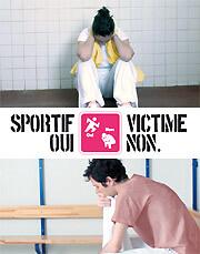 Tennis: Les révélations d'Isabelle Demongeot  mettent les projecteurs sur les violences sexuelles dans le monde sportif