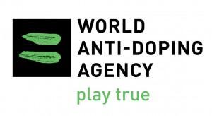 AMA Agence Mondiale AntiDopage