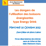 forum-des-sciences-2012