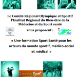 invitation-communicasport