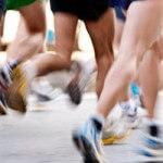 Courir peut nuire à la santé