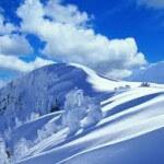 Séjour à la montagne et sport