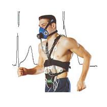 Tests médico-sportifs