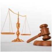 Textes et législation
