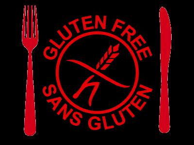 Intolérance au gluten et sport