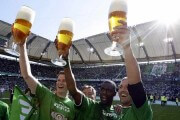Bière et sport