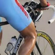 La tendinite du genou