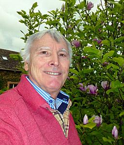 Docteur Patrick Bacquaert
